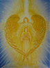 Dein goldener Engel