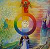 Die Himmmlischen Vier