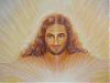 Jesus - Detail