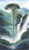 Wasserfall 99