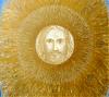 Kosmischer Christus
